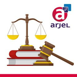 Arjel légal