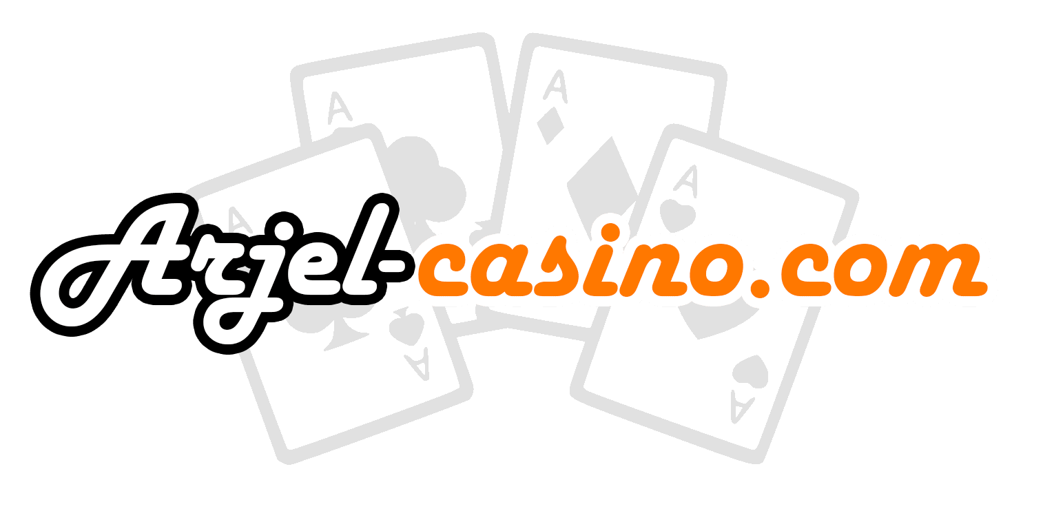 Arjel Casino