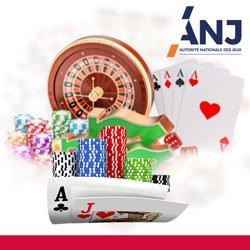 casinos autorisés